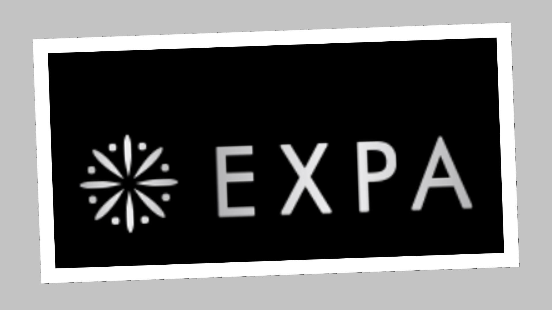 expa評判